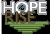 Hope Rise